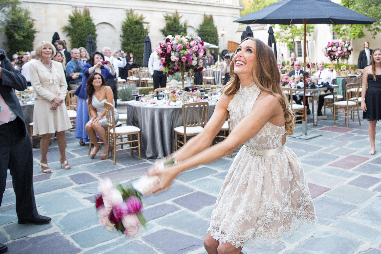 Turn On Blog: nikki sixx and courtney bingham wedding pictures