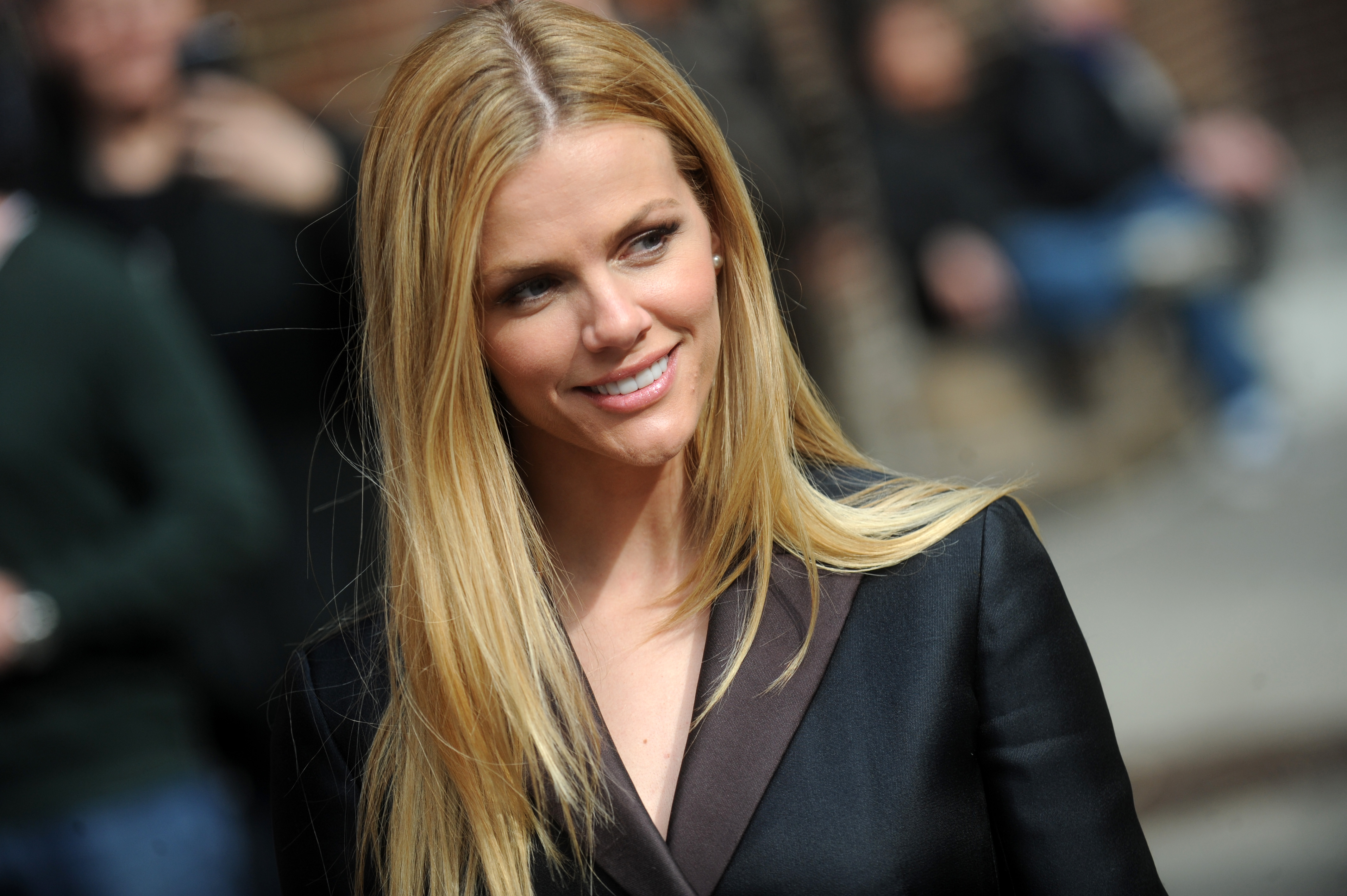 And brooklyn decker, pussy release sperm pics