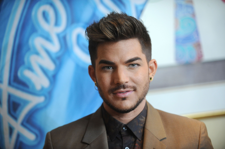 American idol producer responds to adam levine's anti