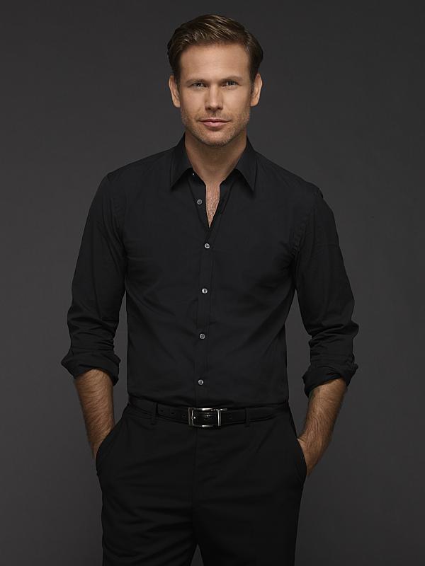The Vampire Diaries' Season 6 Cast Portraits | Access Online