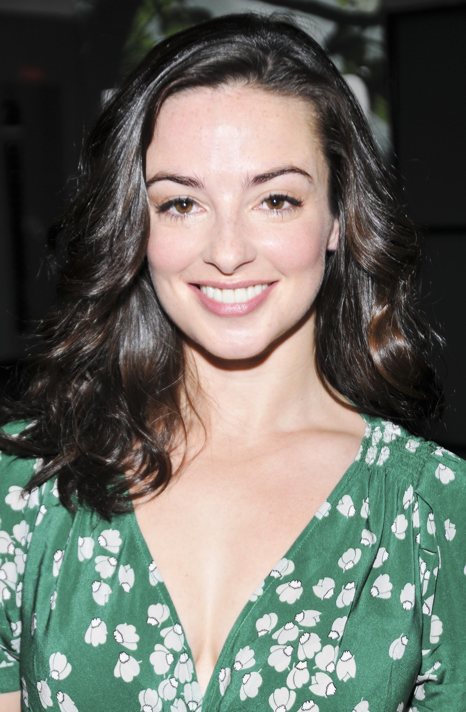 Outlander': Laura Donnelly On Her Jenny Fraser Audition