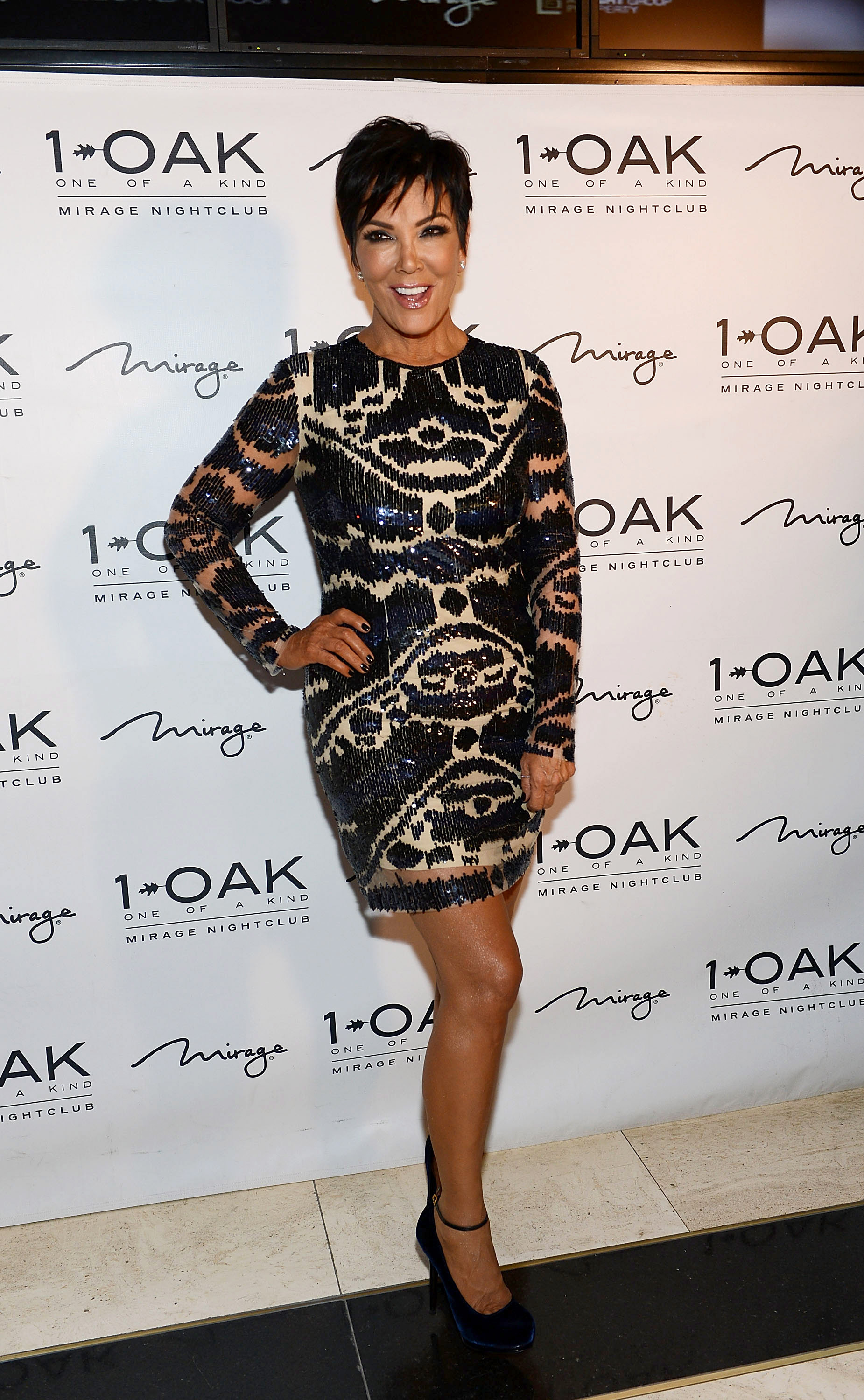 Kris-Jenner-arrives-to-birthday-at-1-OAK-Nightclub-at-the-Mirage-Hotel-and-Casino-on-November-7-2014-in-Las-Vegas