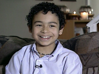 Access Kids Week Noah Gray Cabey Of Heroes Access Online His birthday, what he did before fame, his family life, fun trivia facts, popularity rankings, and more. access kids week noah gray cabey of