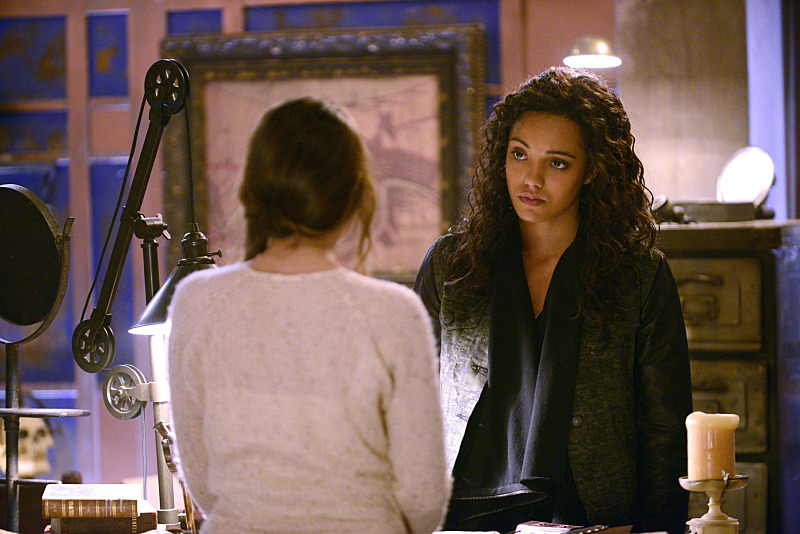 The Originals' Season 2 Pics | Access Online