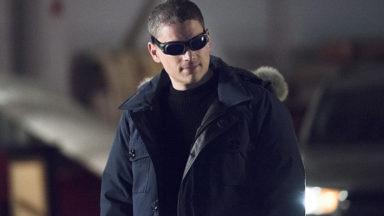 The Flash': Season 1 Villains! | Access Online