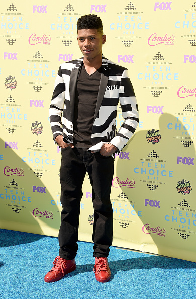 Bryshere-Y.-Gray-attends-the-Teen-Choice-Awards-2015-at-the-USC-Galen-Center-on-August-16-2015-in-Los-Angeles