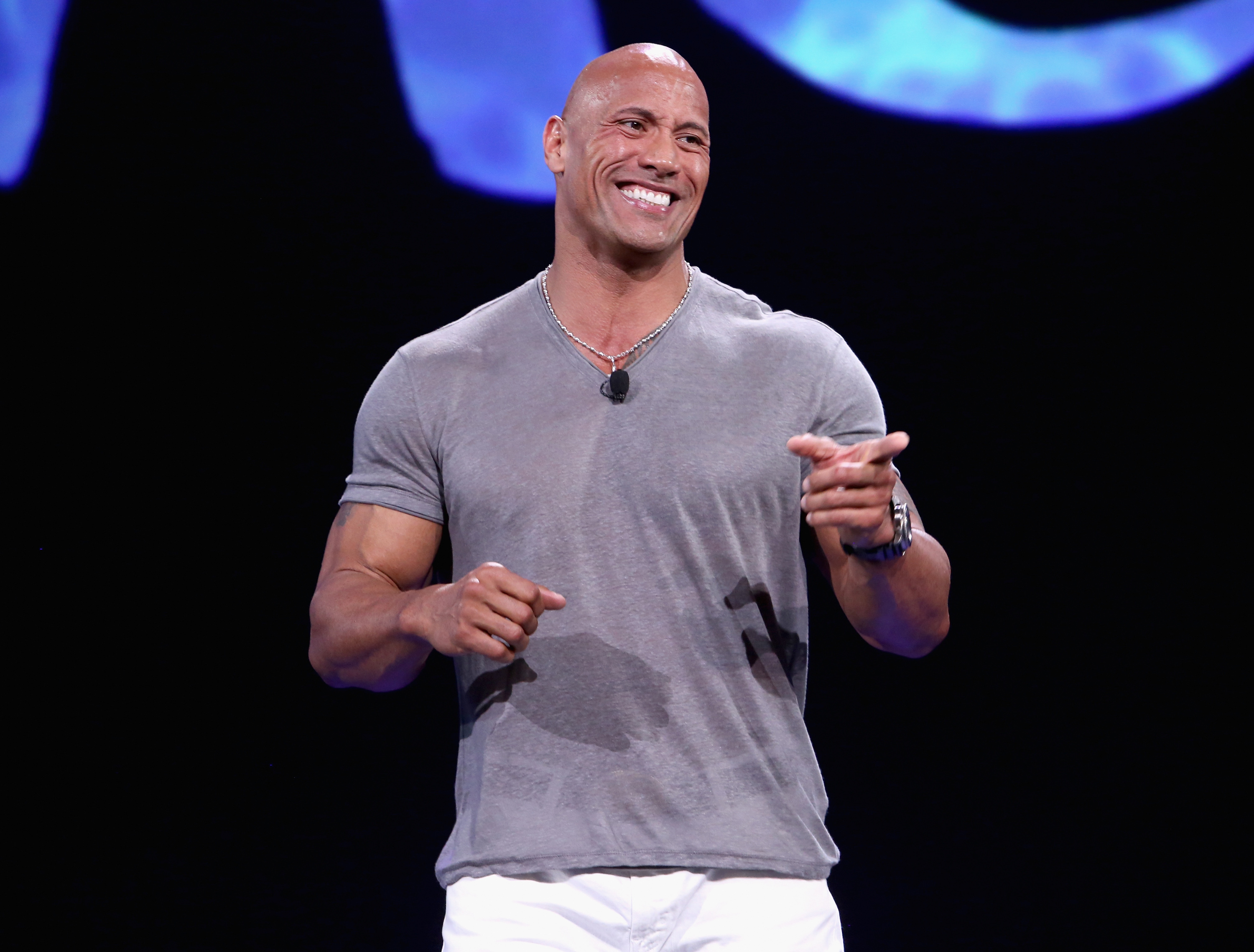 Dwayne-Johnson-of-MOANA-took-part-today-in-'Pixar-and-Walt-Disney-Animation-Studios-The-Upcoming-Films'-presentation-at-Disney's-D23-EXPO-2015-in-Anaheim
