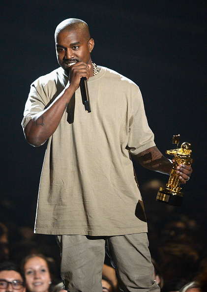 Vanguard-Award-winner-Kanye-West-speaks-onstage-during-the-2015-MTV-Video-Music-Awards-at-Microsoft-Theater-on-August-30-2015-in-Los-Angeles