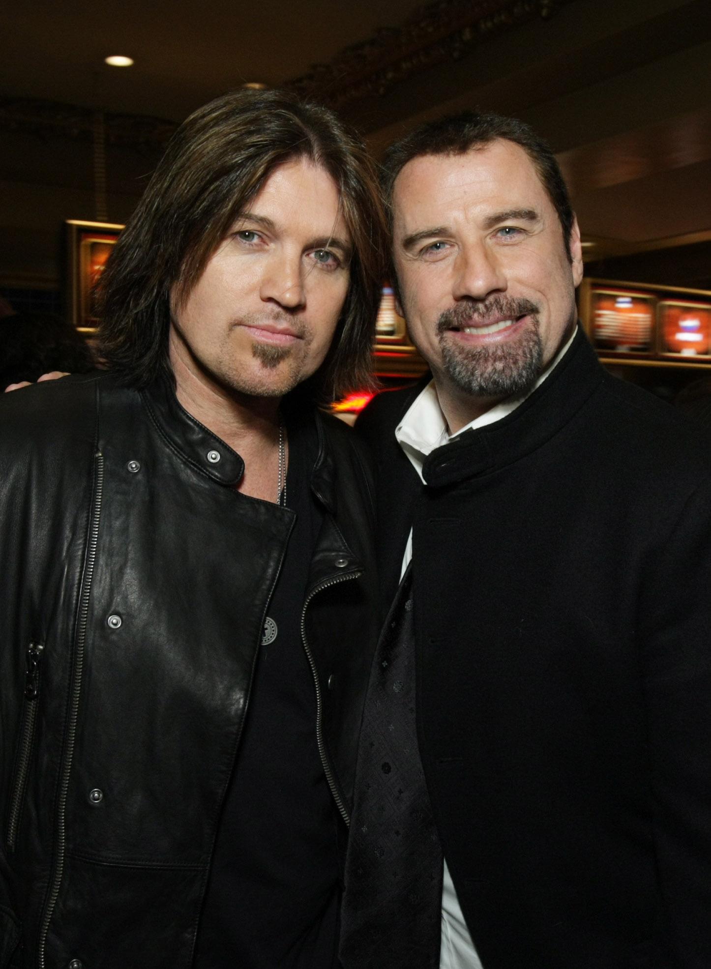 UPDATED: Stars React To Jett Travolta's Death | Access Online