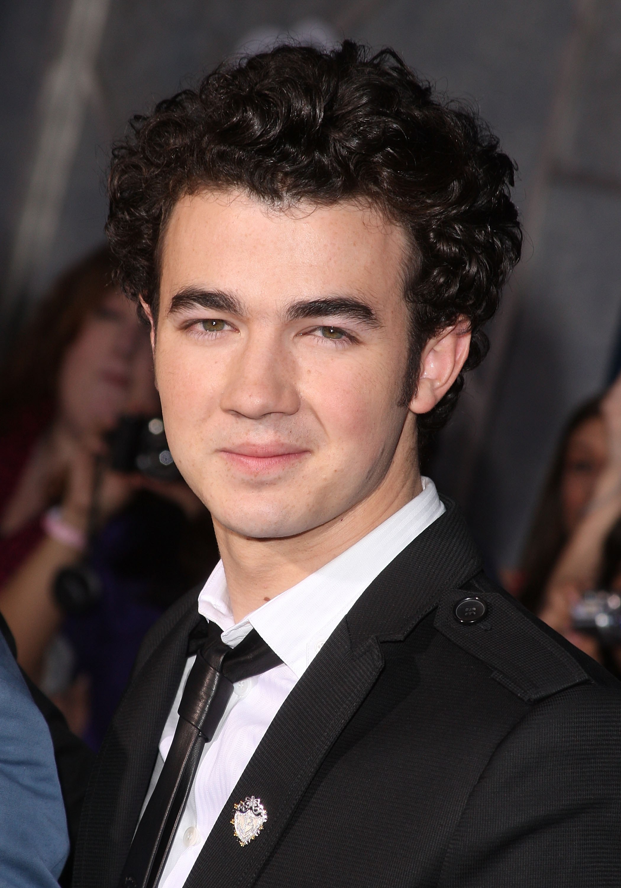 The Jonas Brothers Want In On Twilight 2, Begin Sobbing Now new pictures