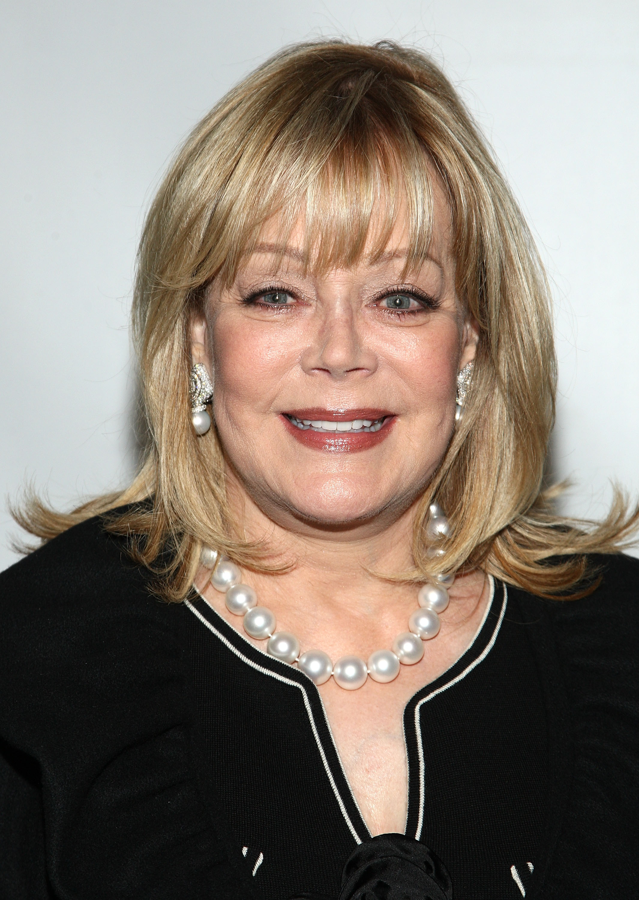 Candy Spelling: 'I Don't Even Know Where Tori Lives ...