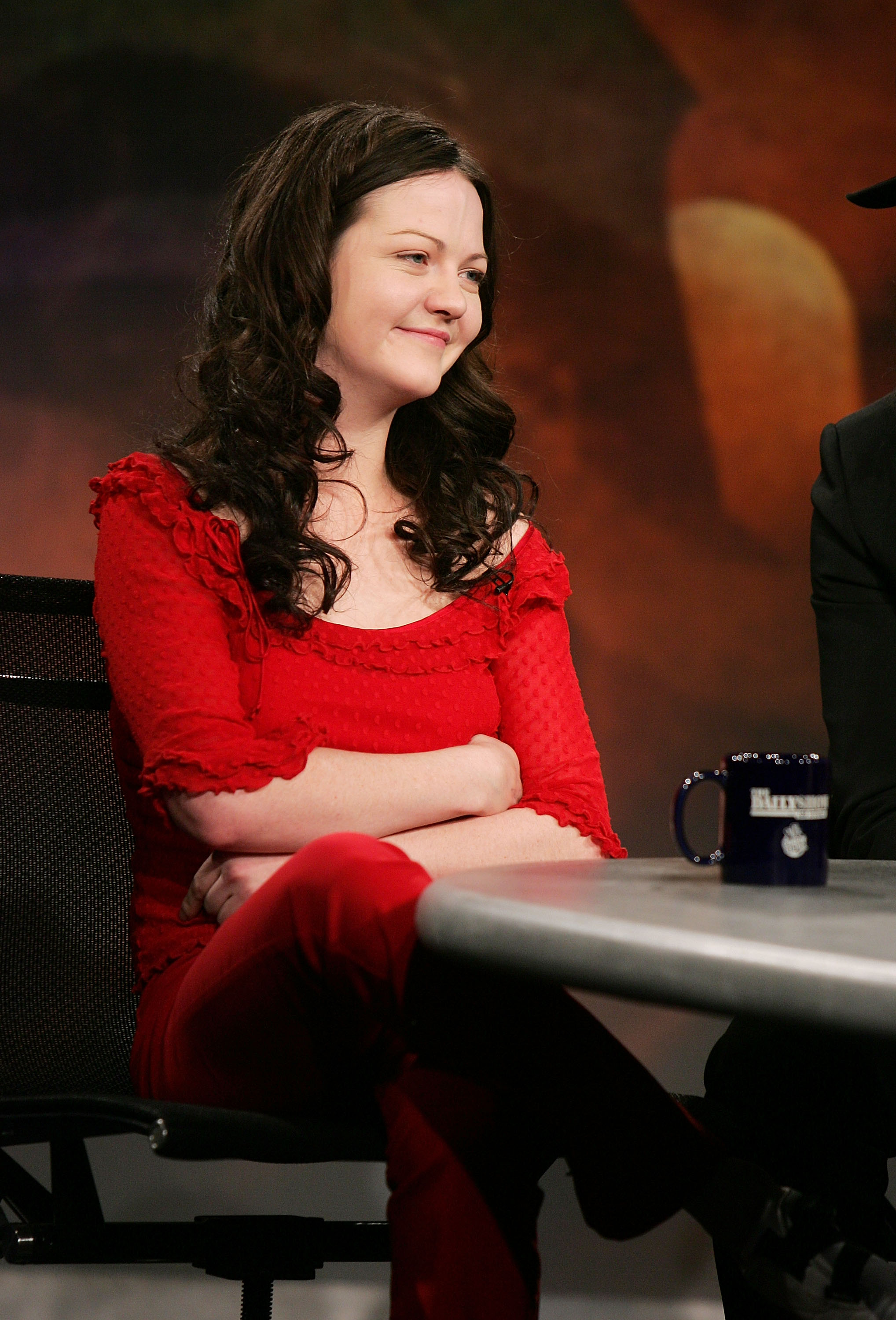 White Stripes Drummer Meg White To Wed This Year | Access ...