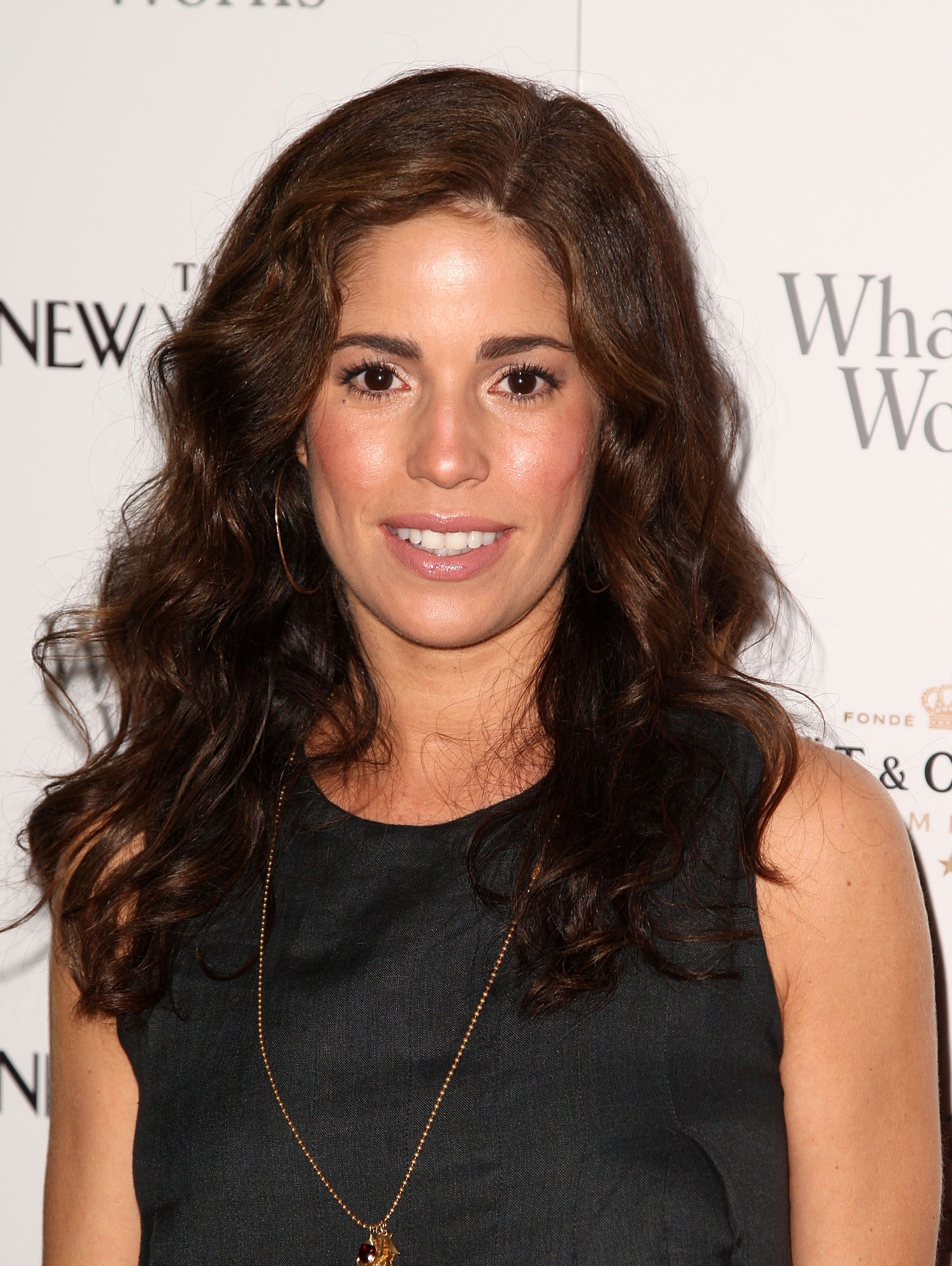 Ana Ortiz Pictures ugly betty's' ana ortiz becomes a mom | access online