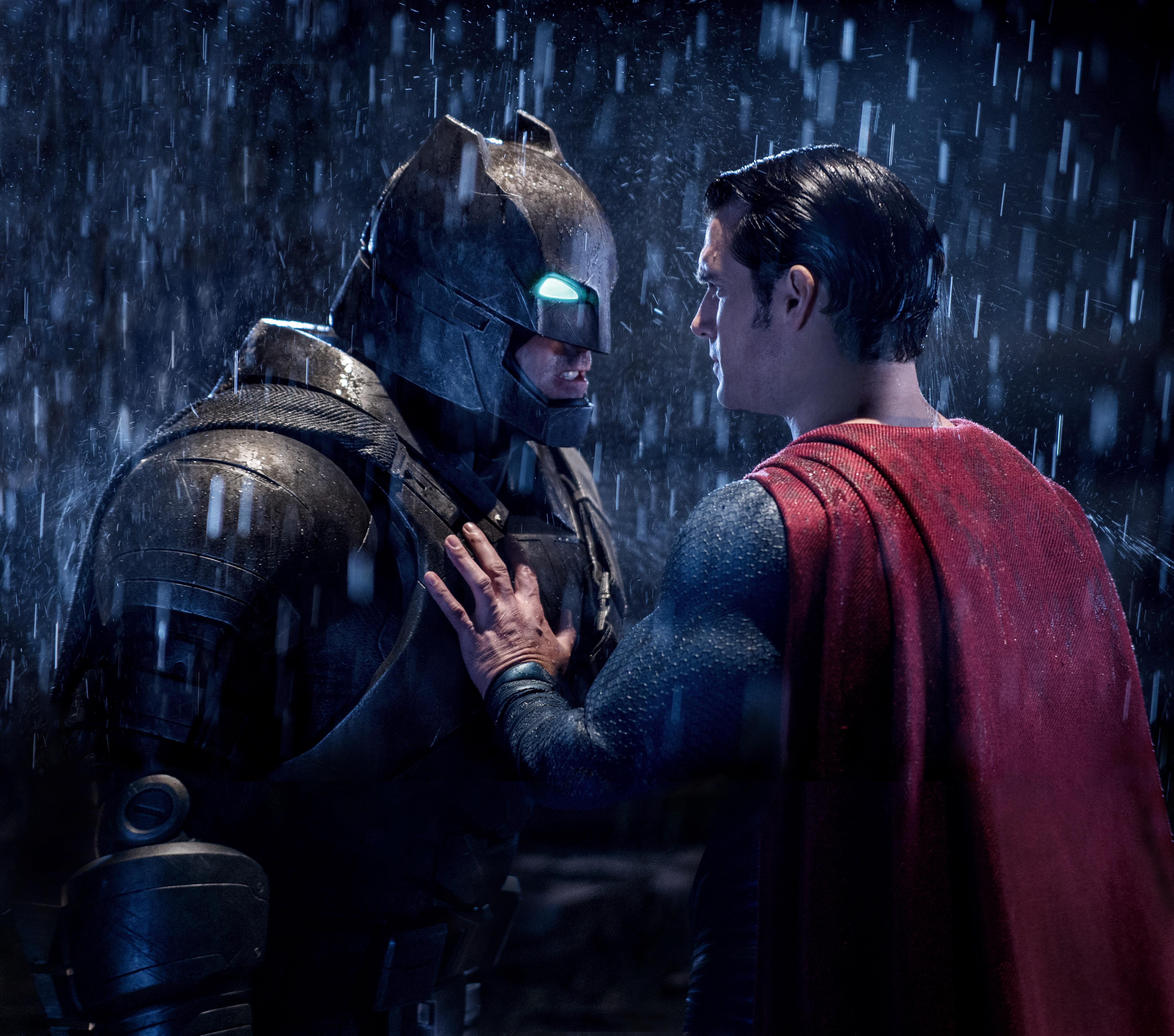batman vs superman yify 1080p download