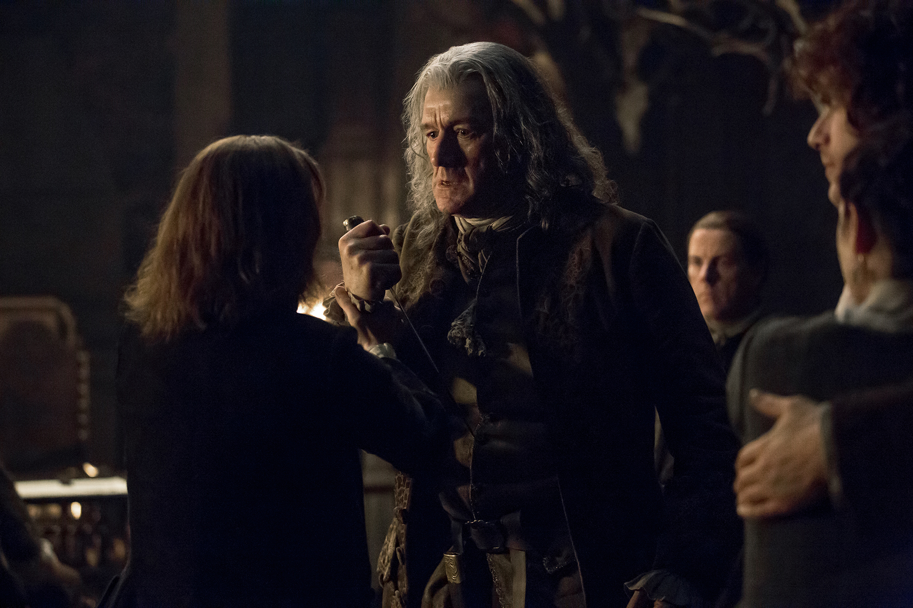 Outlander-Clive-Russell-On-Playing-Lord-Lovat