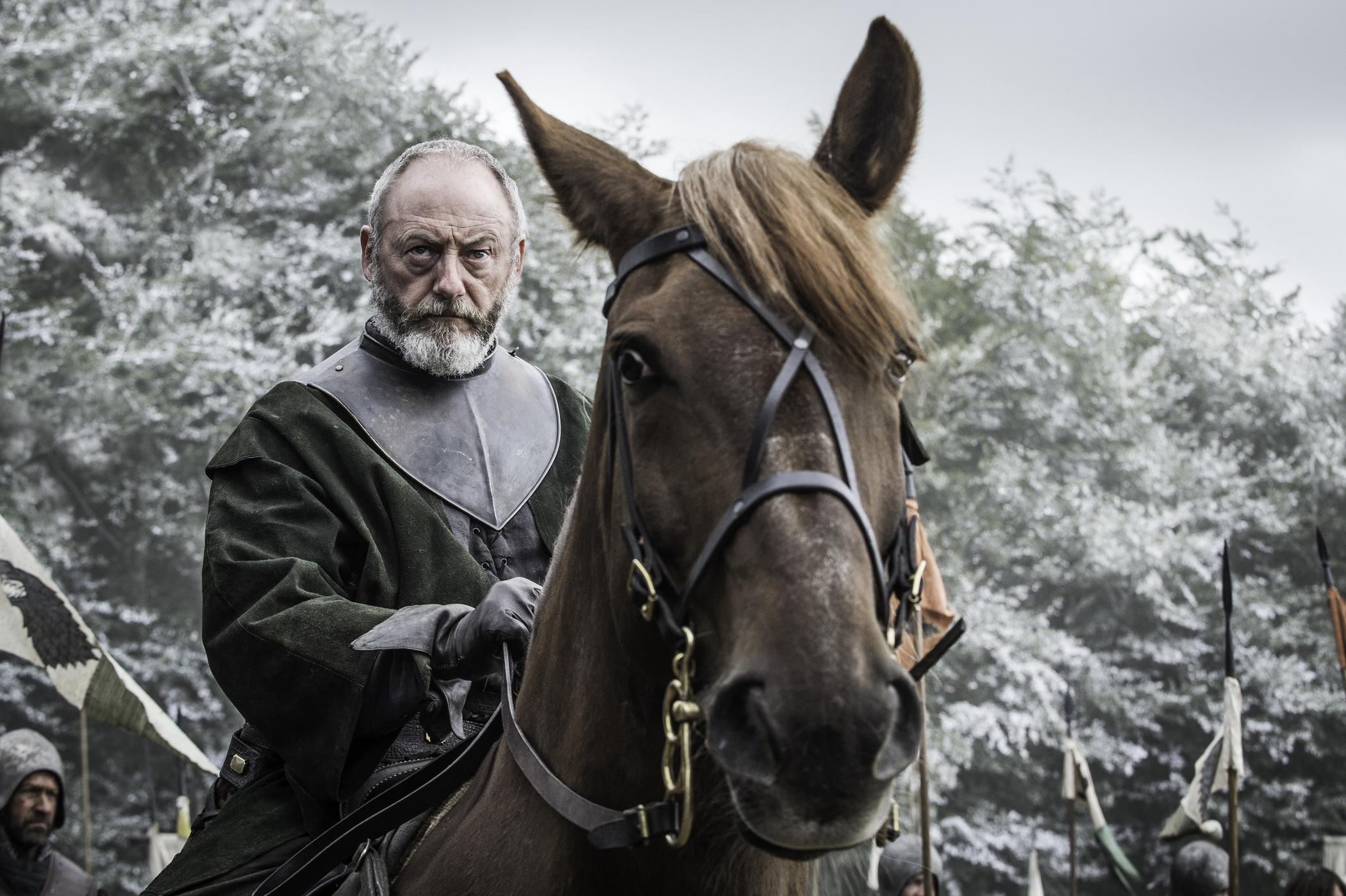 Game-Of-Thrones-QA-Liam-Cunningham-On-The-Battle-Of-The-Bastards