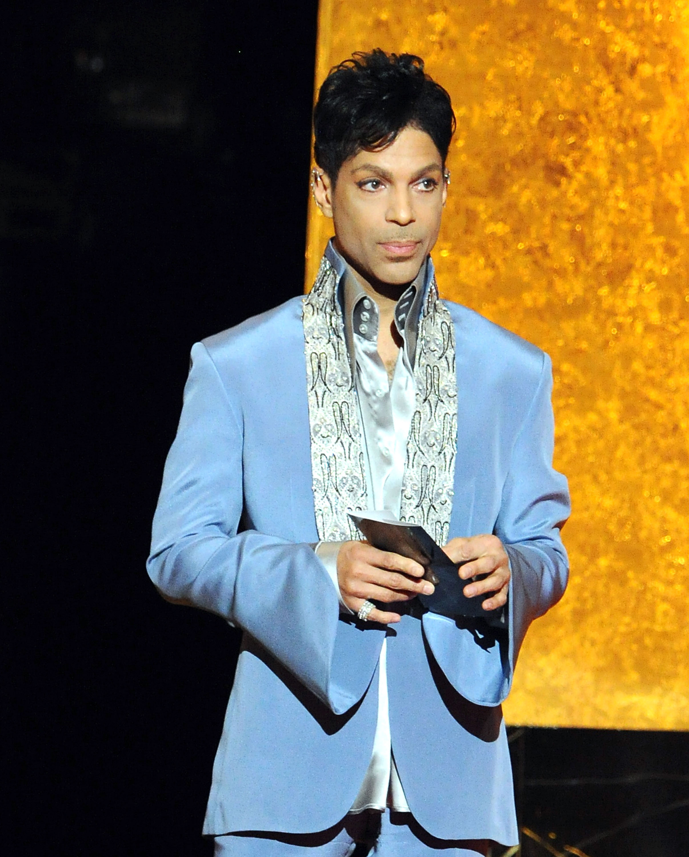 Prince-Found-Dead-At-Minnesota-Estate-Music-Legend-Was-57