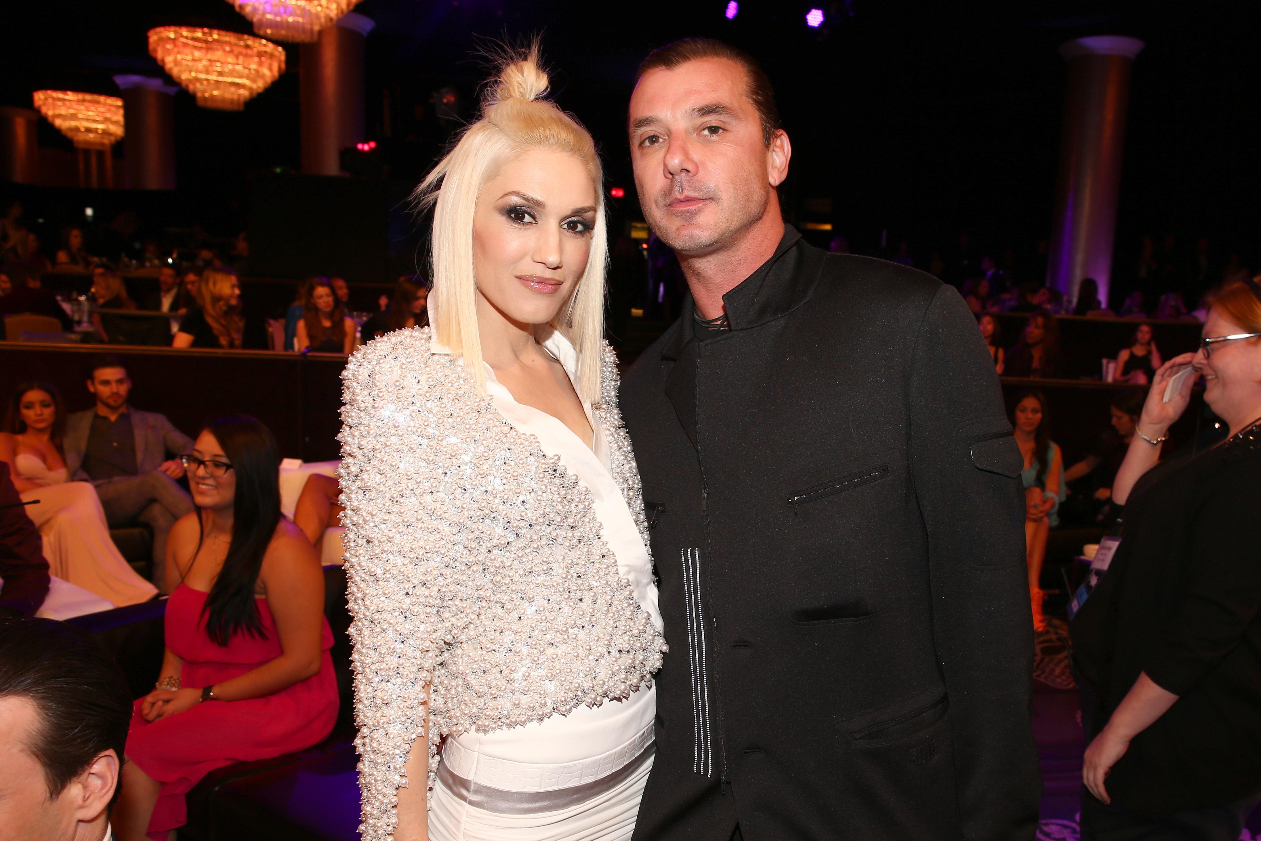 Did-Gavin-Rossdale-Cheat-On-Gwen-Stefani-With-Their-Nanny