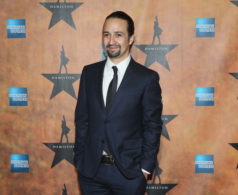 Grammys-Cast-Of-Hamilton-To-Perform-Via-Satellite