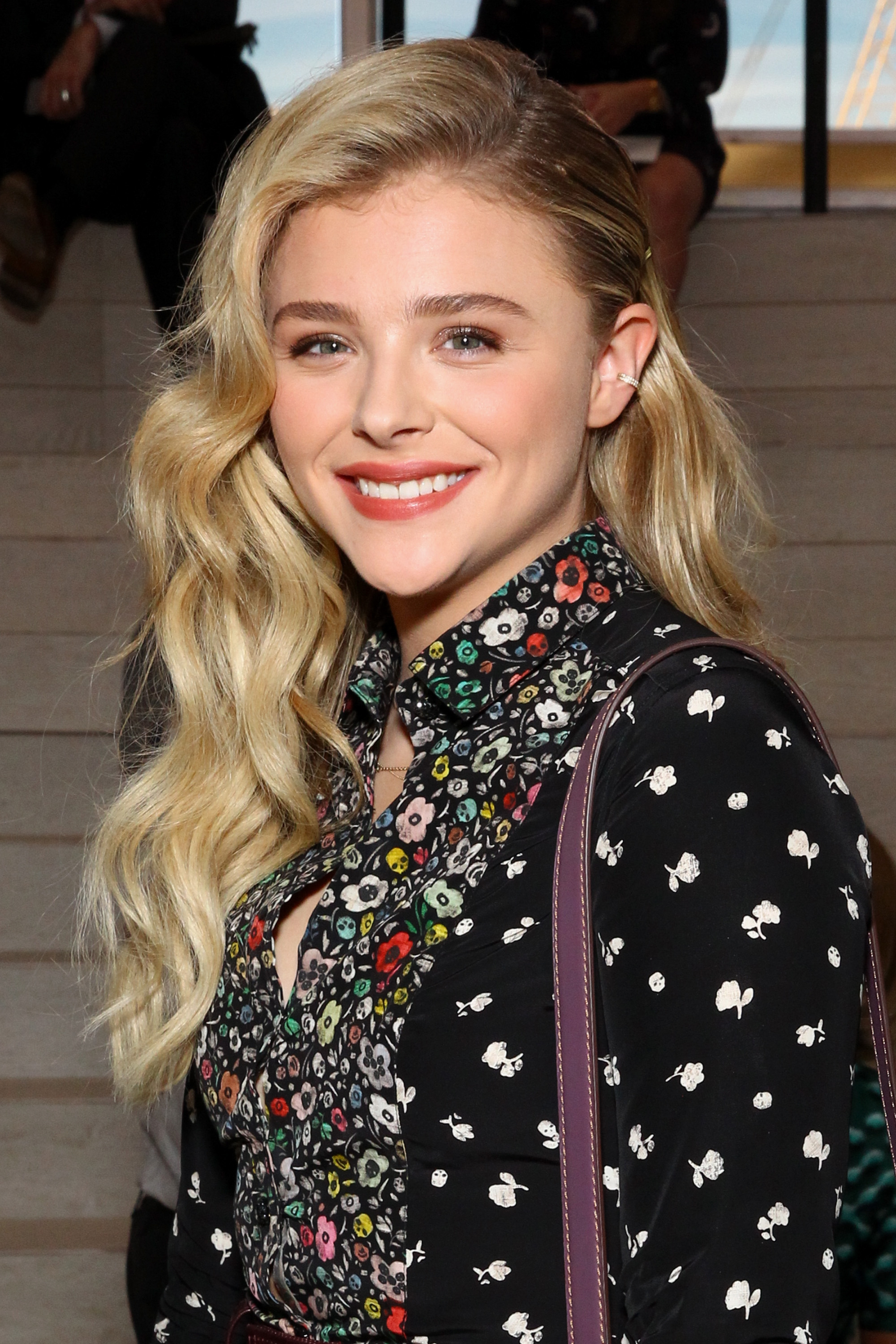 Chloe-Grace-Moretz-To-Play-The-Little-Mermaid-In-Live-Action-Adaptation