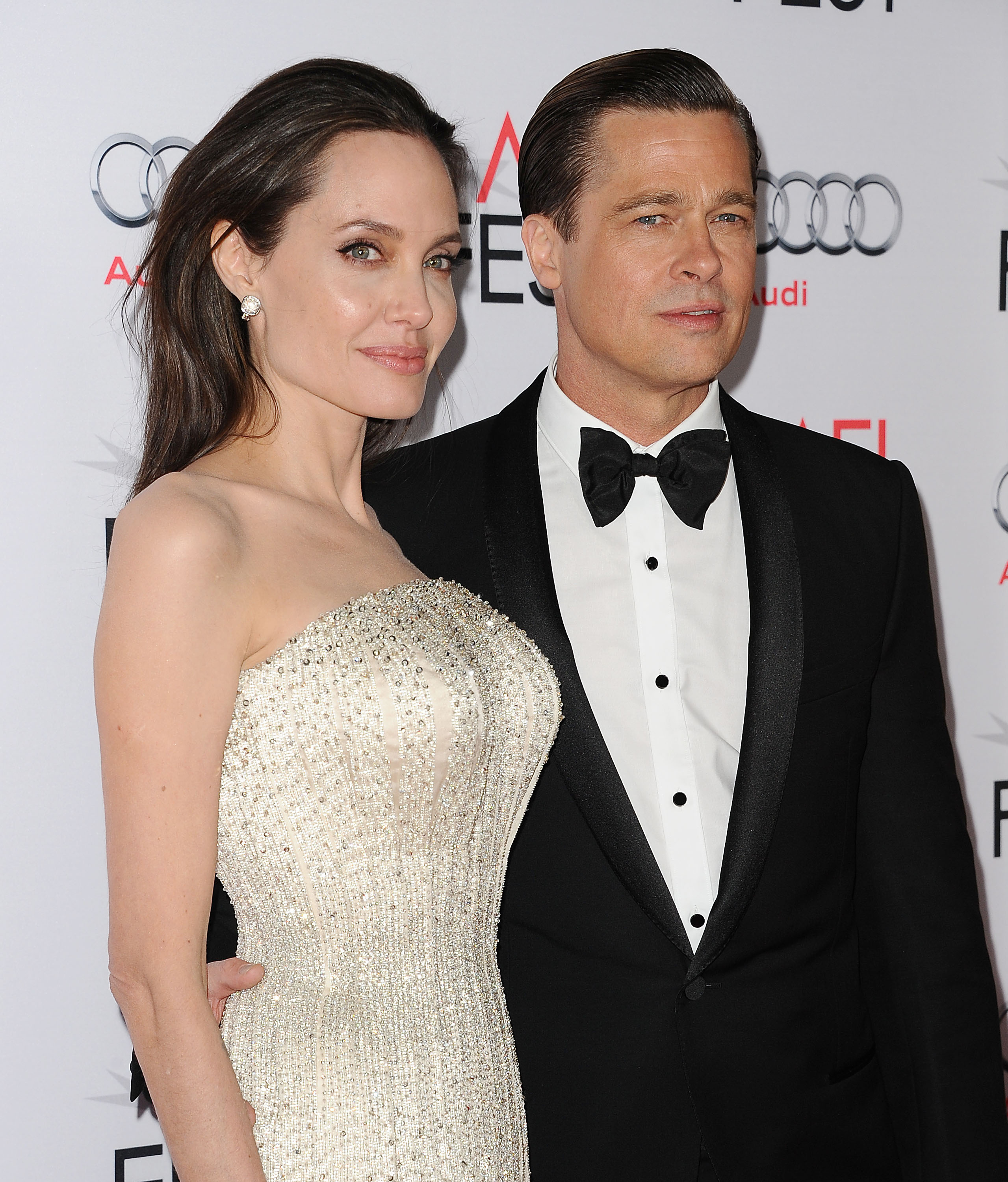 Angelina-Jolie-Talks-Being-Brad-Pitts-Boss-On-By-The-Sea