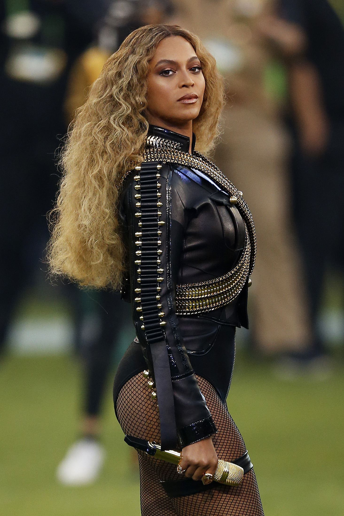 Beyonce-Announces-2016-Tour