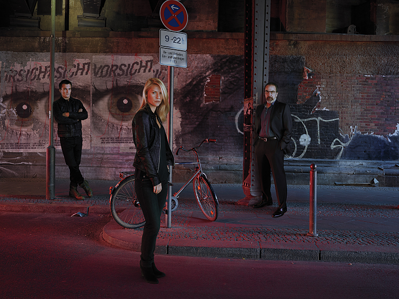 Homeland-Season-6-What-To-Expect-For-Carrie-Saul-Quinn-Dar