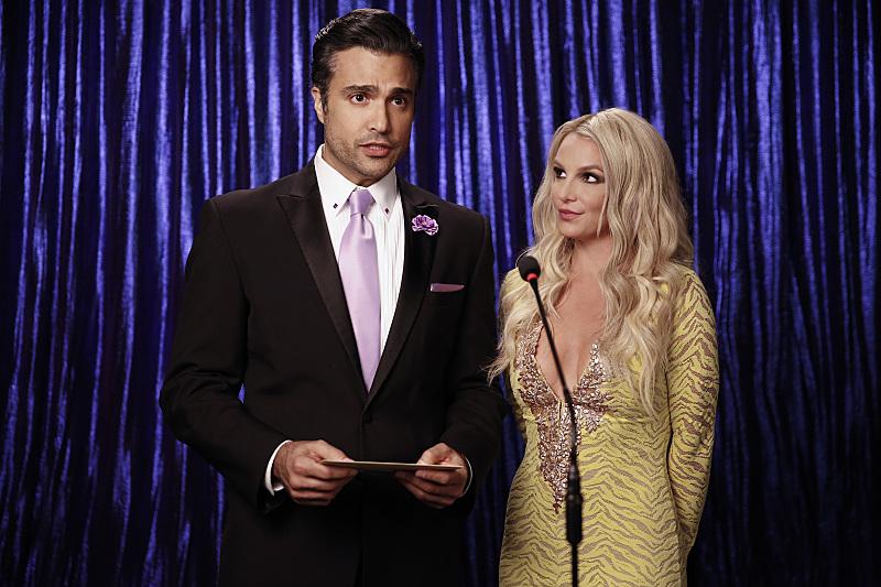 Jane-The-Virgin-EP-On-Rogelios-Britney-Spears-Feud-Pop-Stars-Guest-Role