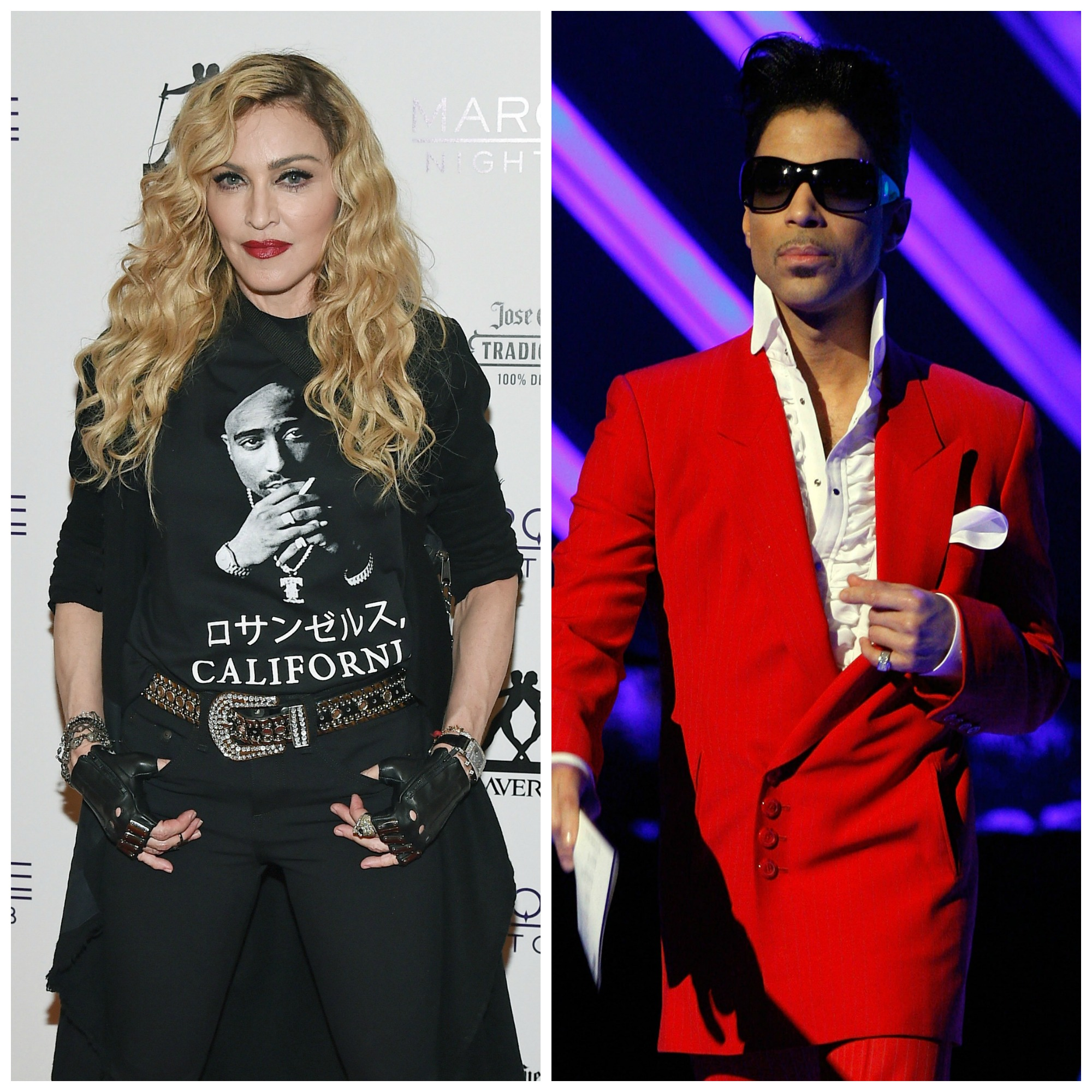 Madonna-To-Honor-Prince-With-Live-Performance-At-The-Billboard-Music-Awards