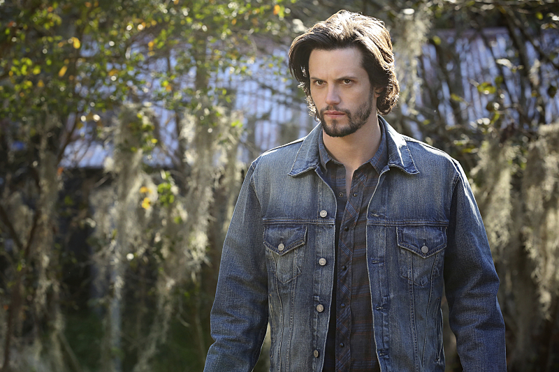 Actor nathan parsons 10 Things