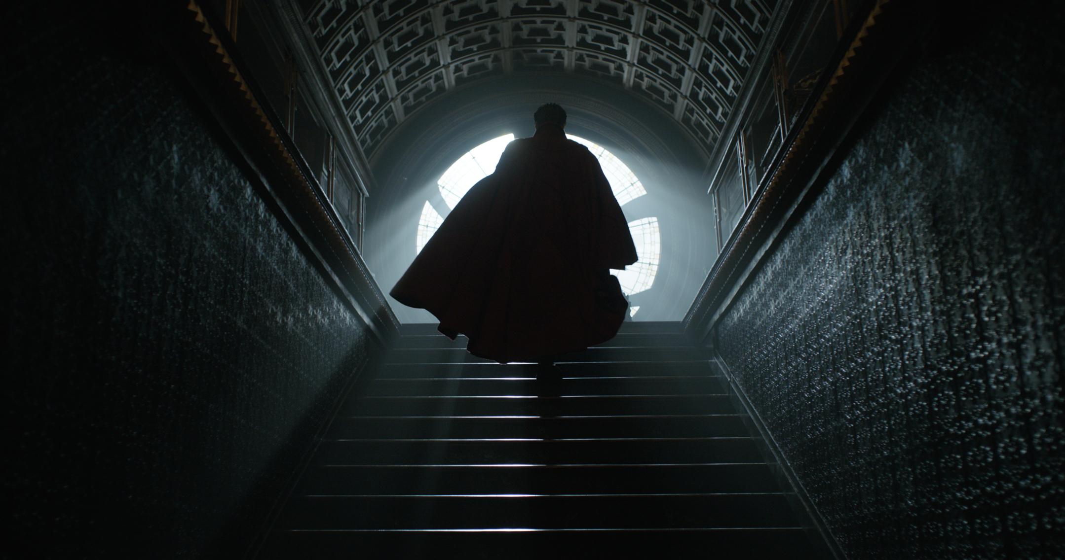 Marvels-Doctor-Strange-Teaser-Trailer-Arrives