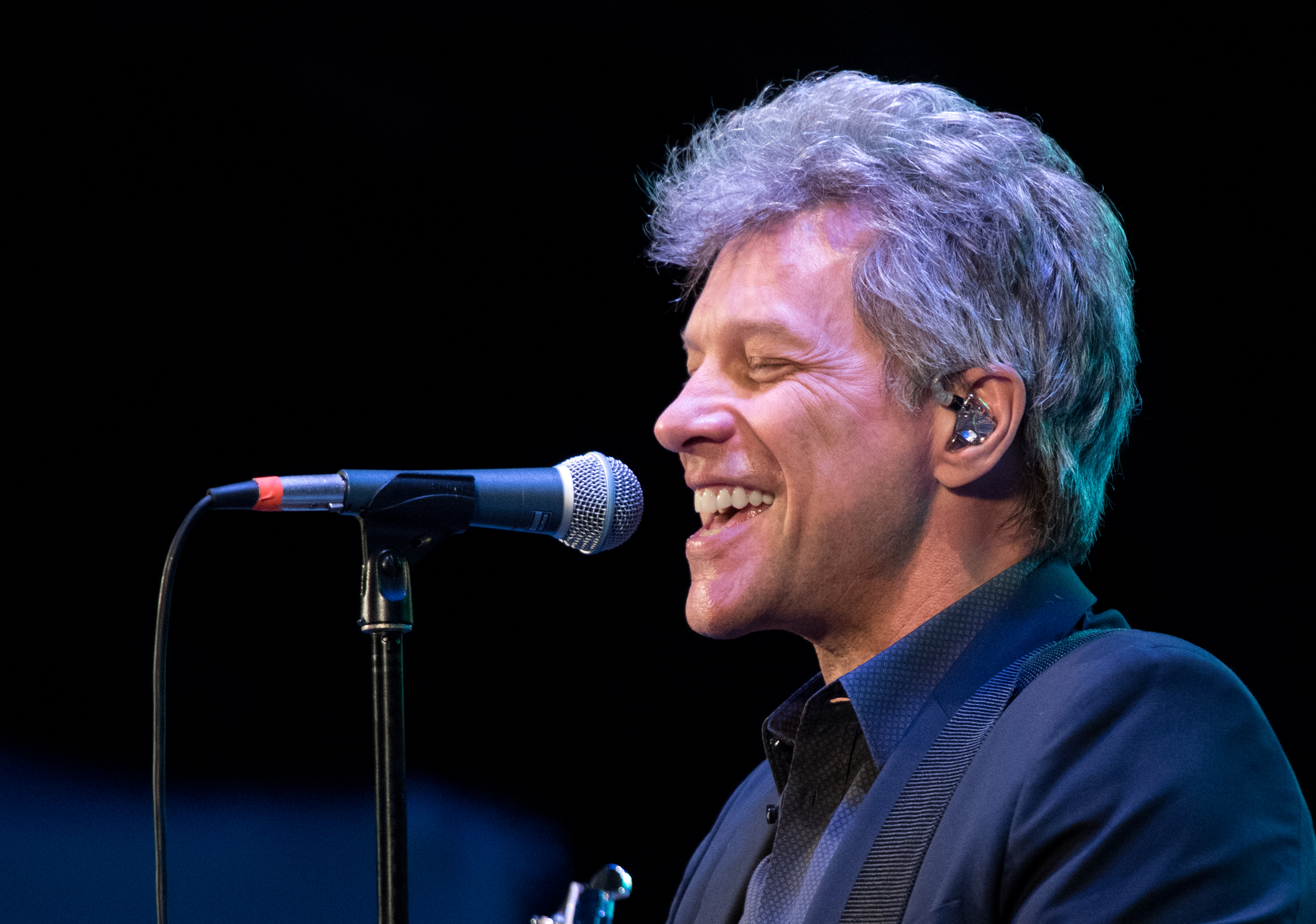 Bon-Jovi-Announces-Release-Date-For-Album-This-House-Is-Not-For-Sale