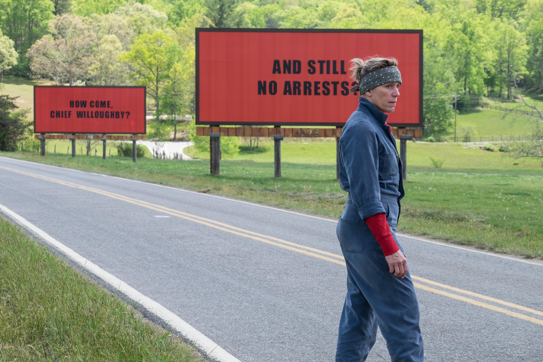 Three-Billboards-Outside-Ebbing-Missouri-Wins-Outstanding-British-Film-Award-At-The-BAFTAs
