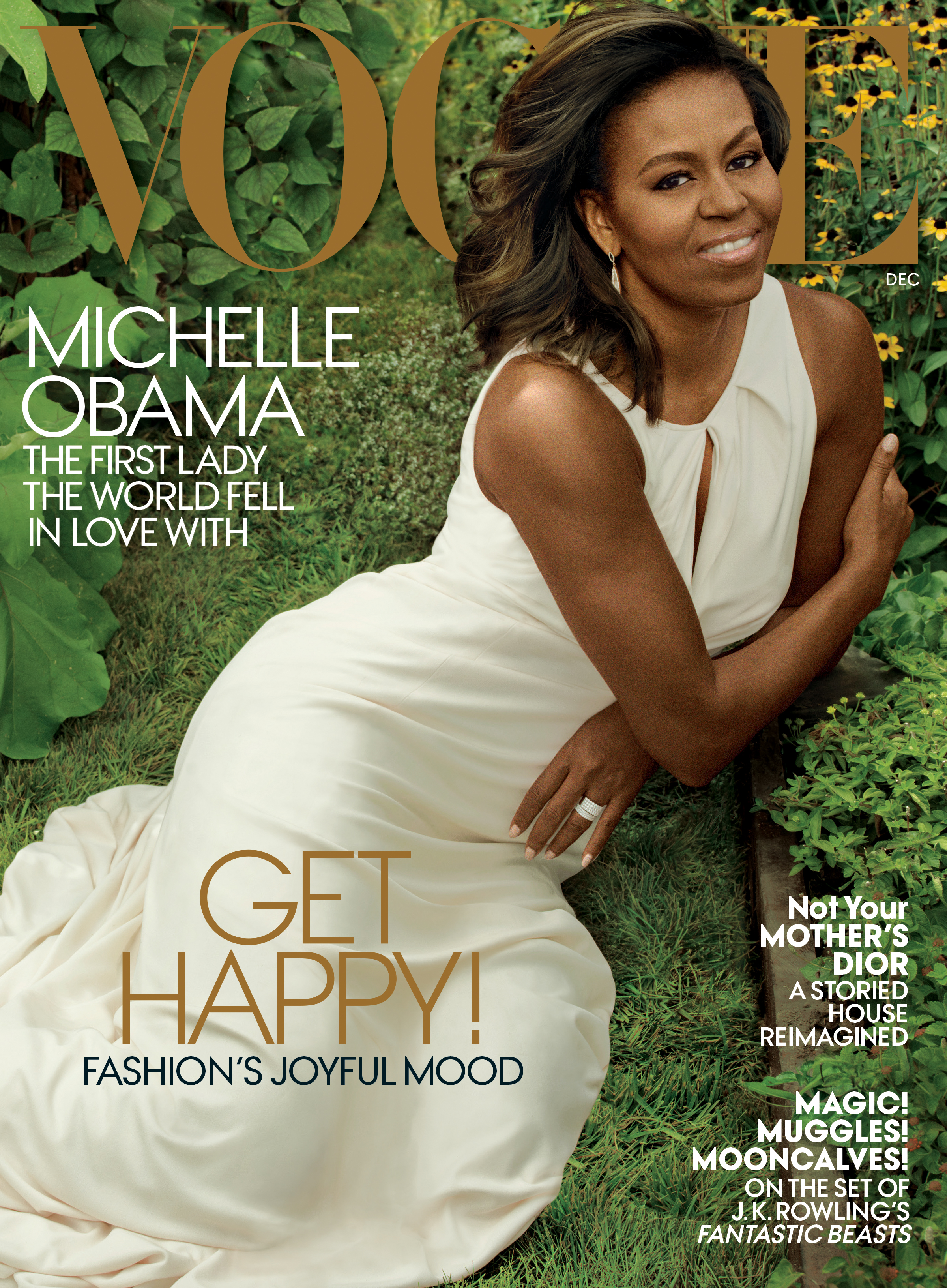 Michelle-Obama-Stuns-On-Third-Final-Vogue-Cover-As-First-Lady