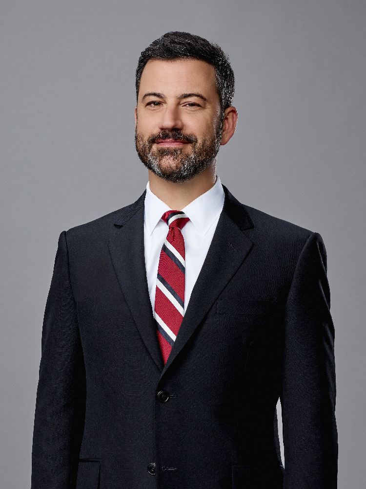 Jimmy-Kimmel-To-Host-The-2017-Oscars