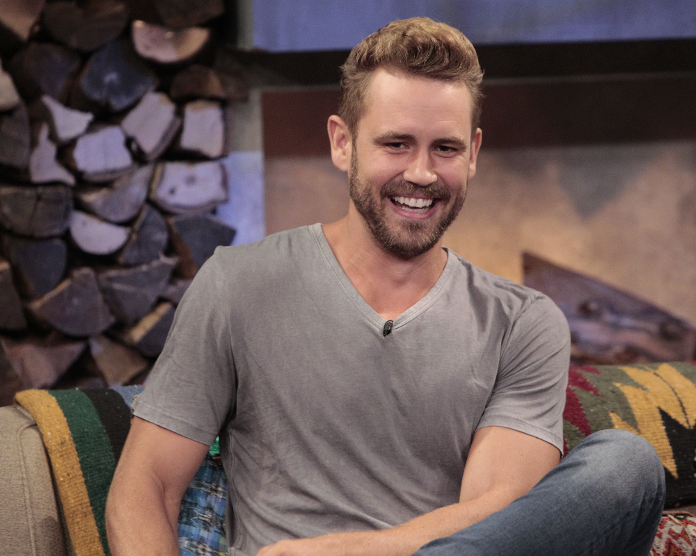 Nick-Viall-On-Upcoming-Journey-As-The-Bachelor-Im-Very-Excited
