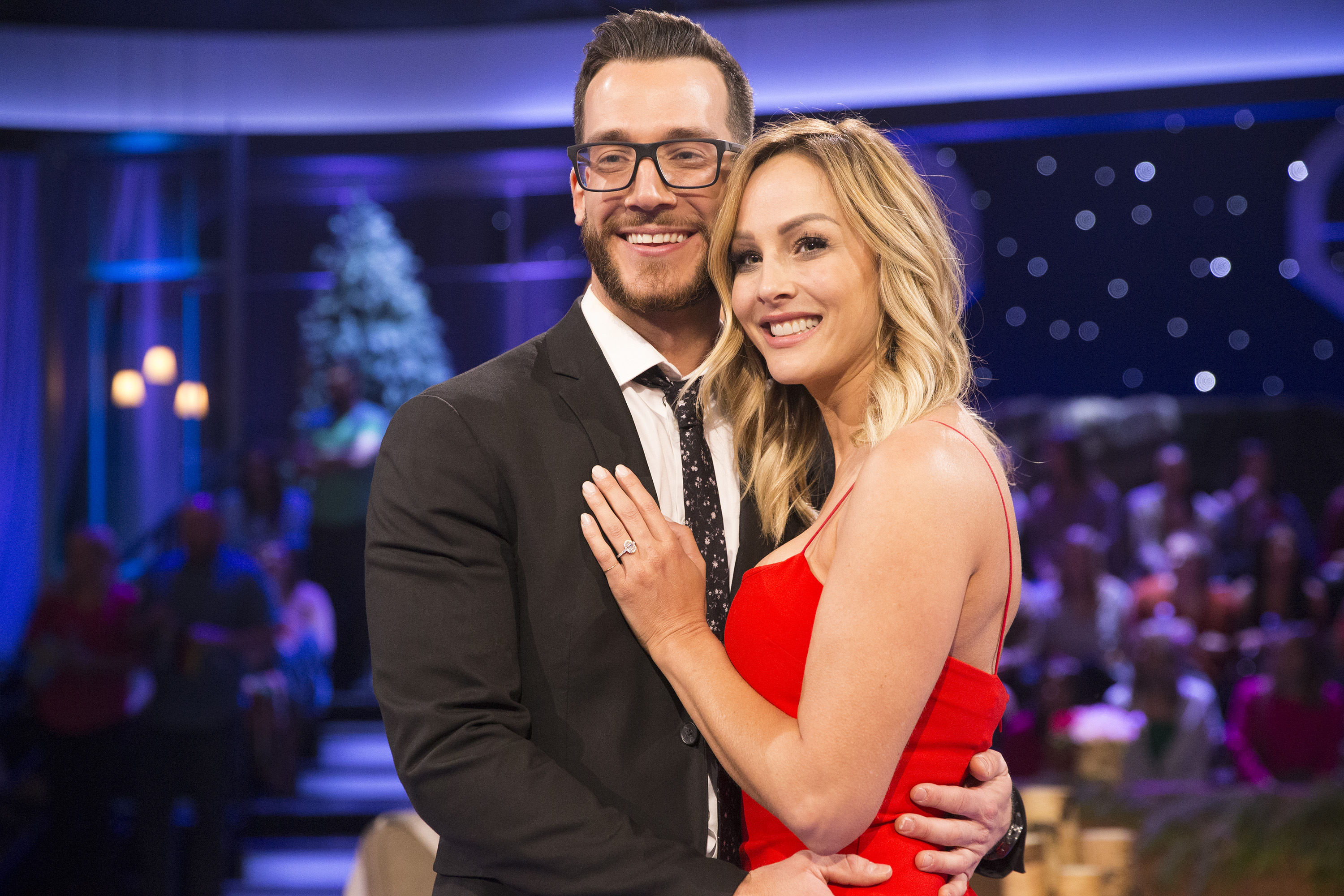 Clare-Crawley-And-Benoit-Beauséjour-Savard-Get-Engaged-After-Bachelor-Winter-Games-Its-Been-Our-Secret