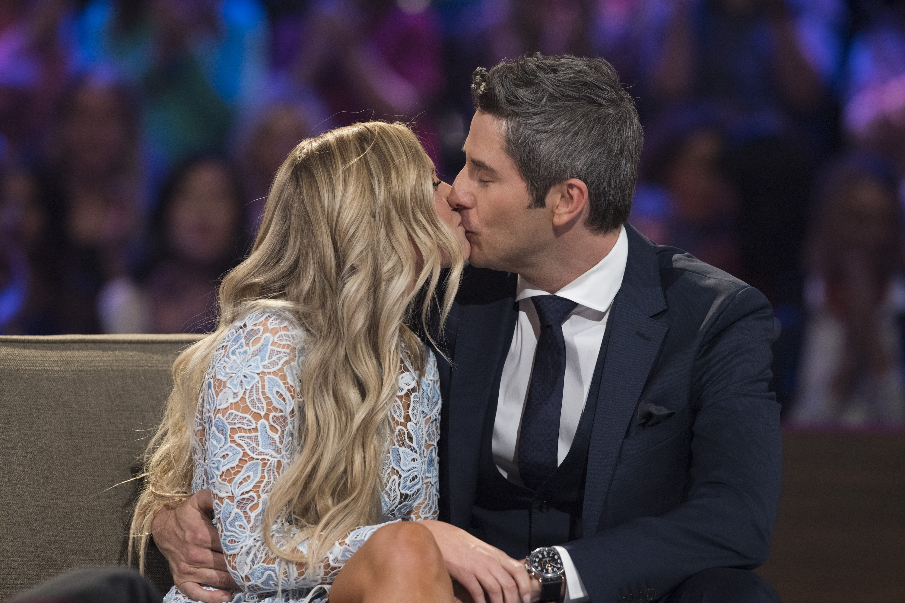 The-Bachelors-Arie-Luyendyk-Jr.-Gets-Engaged-To-Lauren-B.-In-Explosive-Finale-After-Split-From-Becca-K