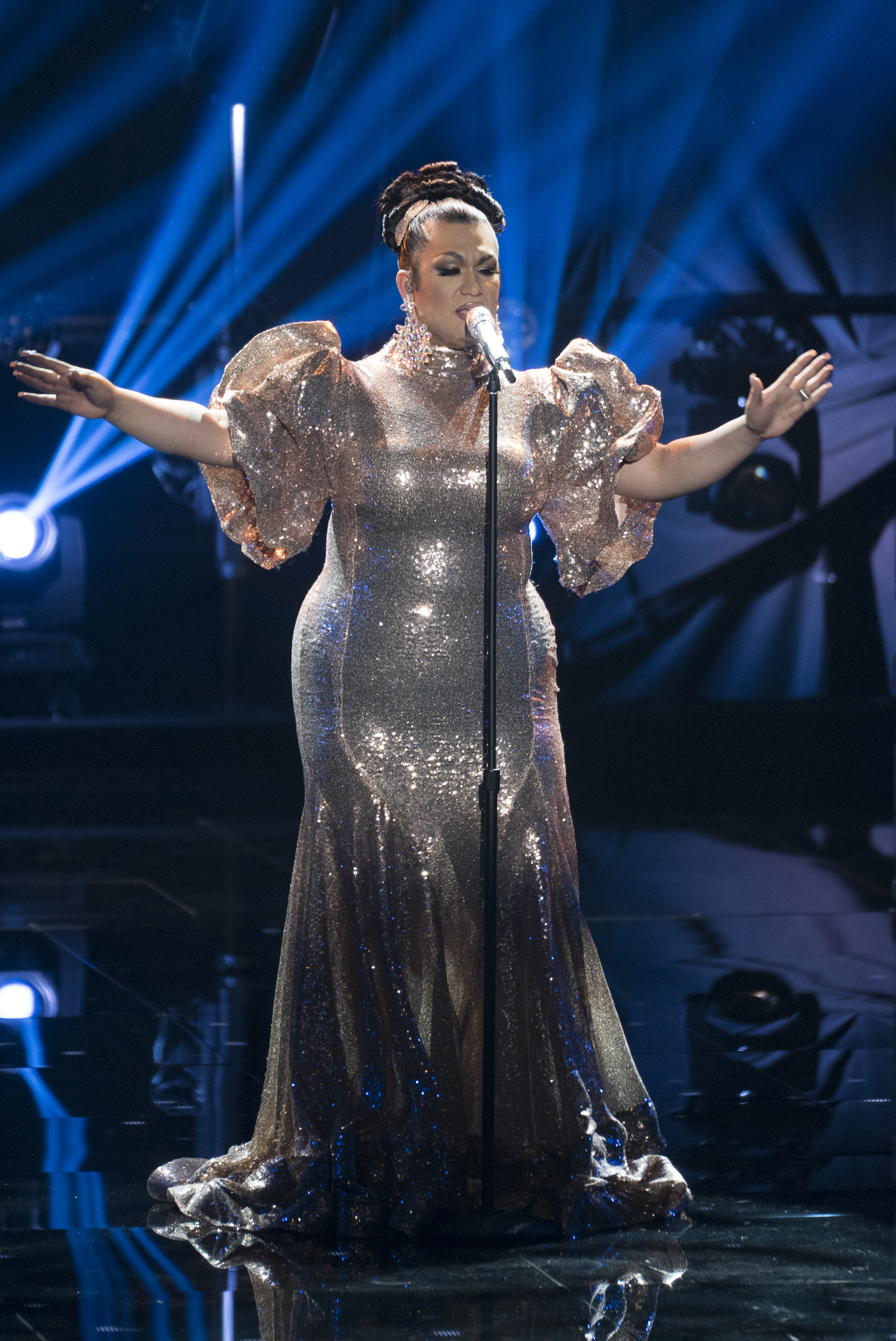 Ada-Vox-Becomes-First-Drag-Queen-To-Make-Top-10-On-American-Idol