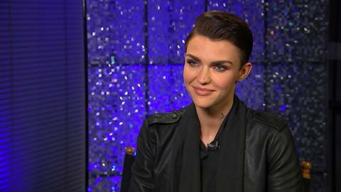 Ruby-Rose-Writes-Touching-Message-To-Demi-Lovato-After-Apparent-Drug-Overdose-I-Adore-You