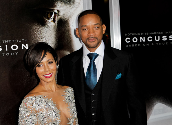 Will-Smith-Jada-Pinkett-Smith-Celebrate-Their-20th-Wedding-Anniversary