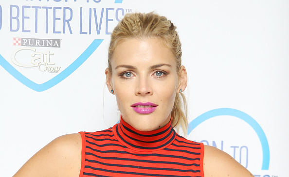 Busy-Philipps-Tears-Up-In-Emotional-Video-On-The-10th-Anniversary-Of-Heath-Ledgers-Death