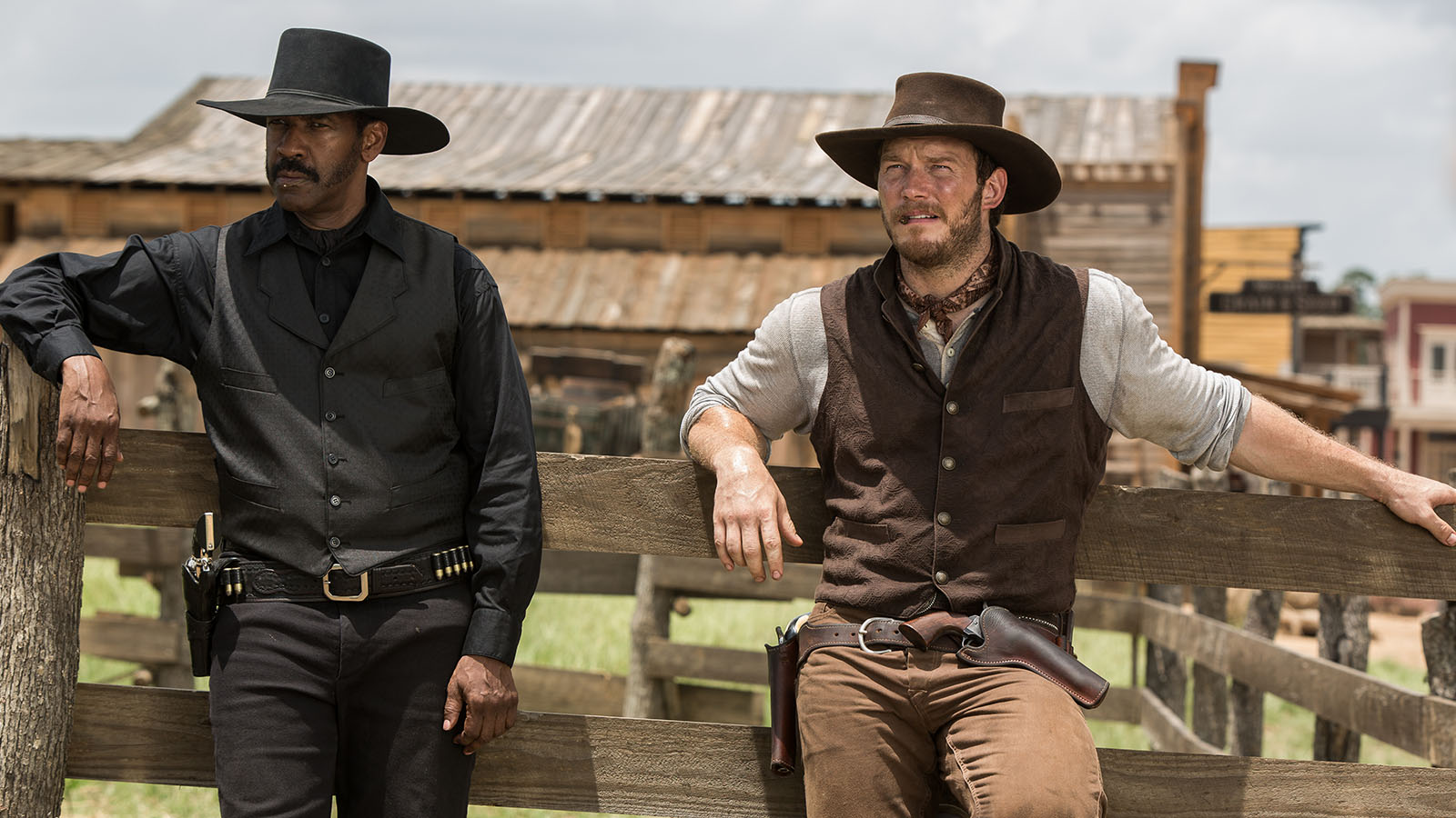 The-Magnificent-Seven-Tops-The-Box-Office-With-35-Million-Debut