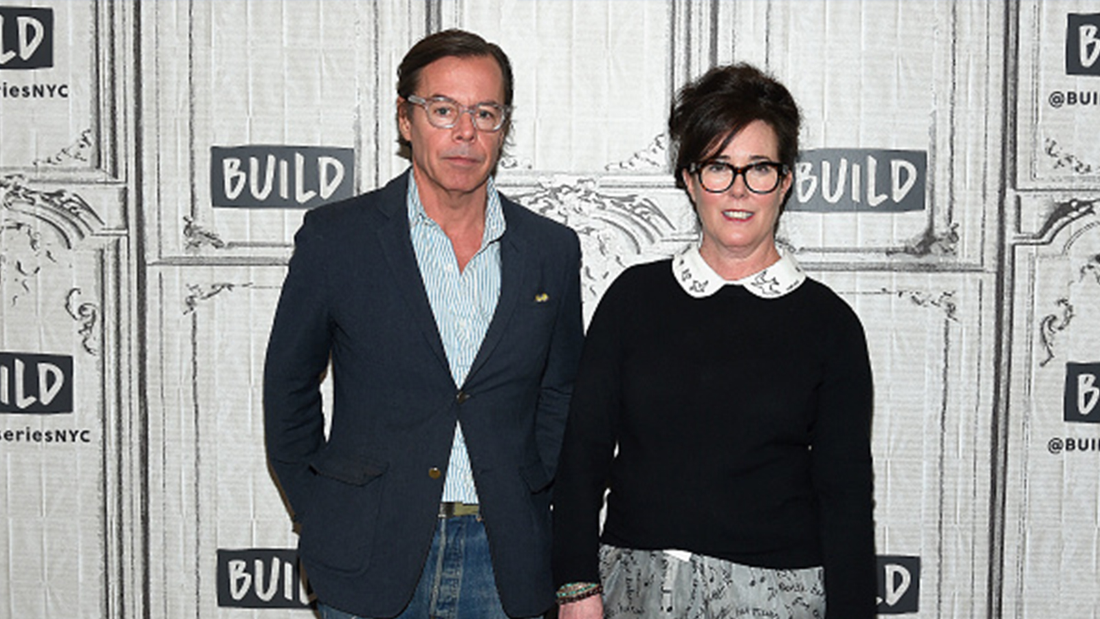 Andy-Spade-Breaks-His-Silence-After-Kate-Spades-Tragic-Death-She-Suffered-From-Anxiety-Depression-For-Many-Years