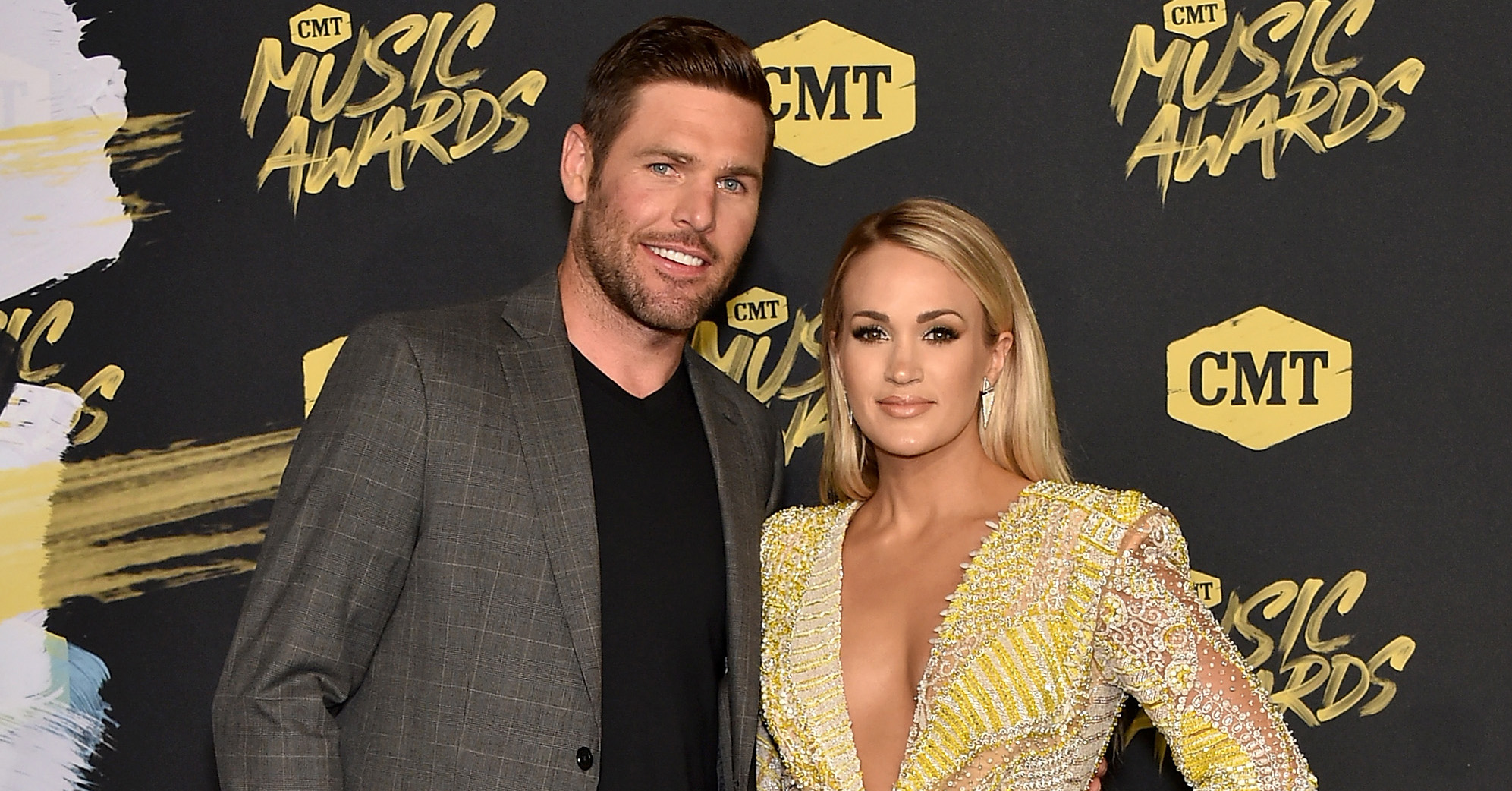 Carrie-Underwood-Celebrates-8-Years-Of-Marriage-To-Mike-Fisher-I-Love-You-Today-More-Than-Yesterday