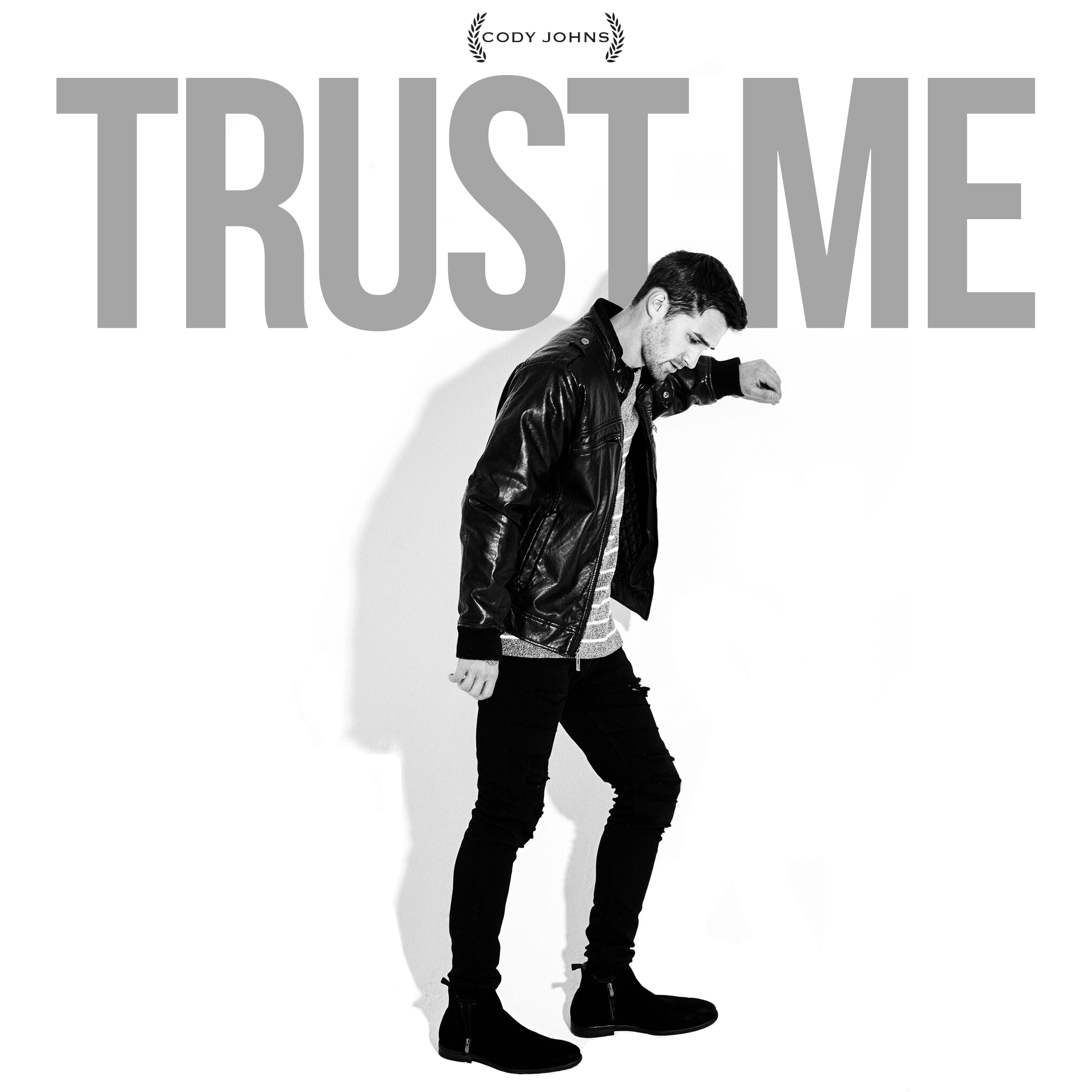 Cody-Johns-Releases-New-Single-Trust-Me-Exclusive