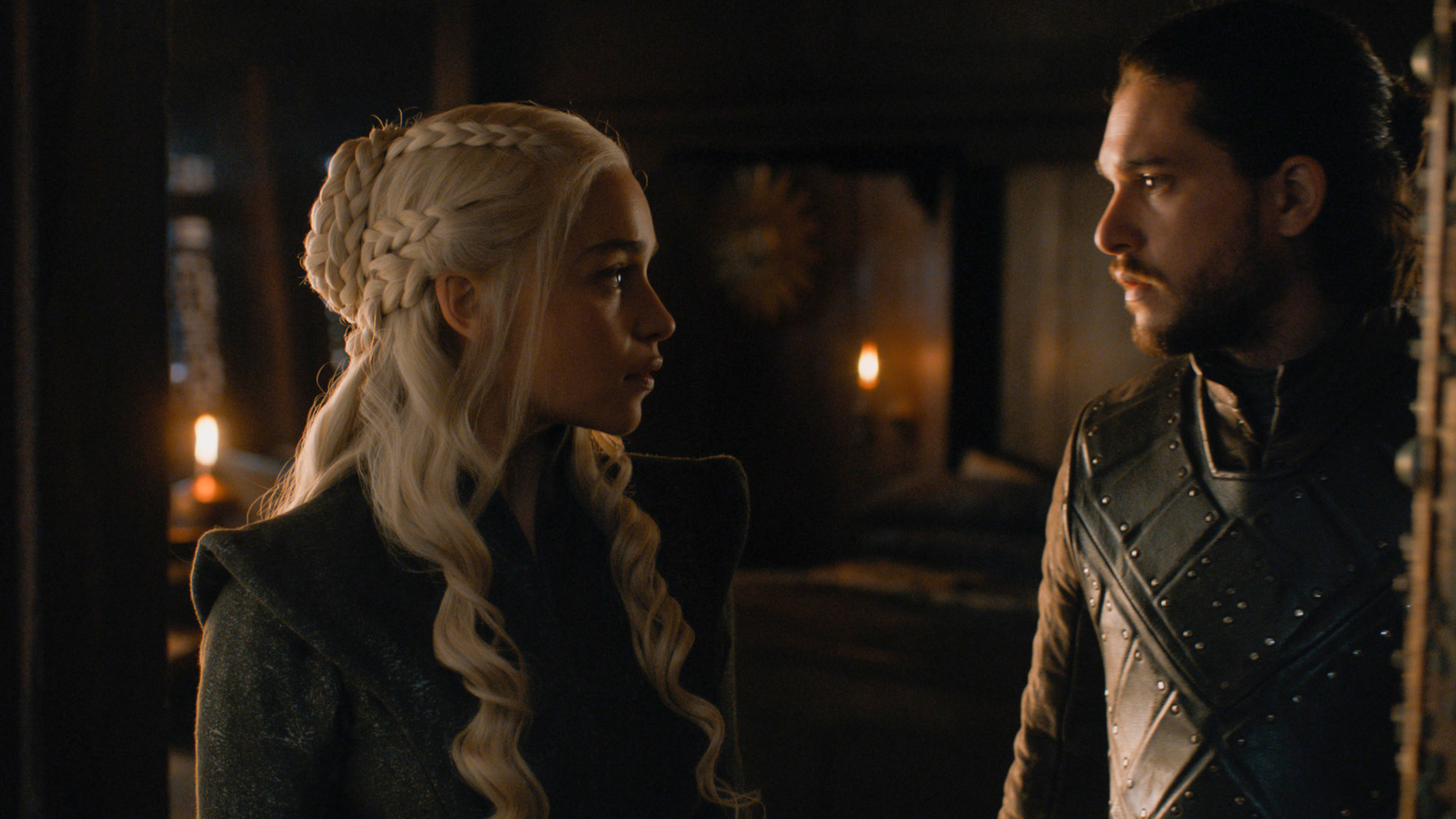 Game-Of-Thrones-Breaks-Another-Audience-Record-With-Season-7-Finale