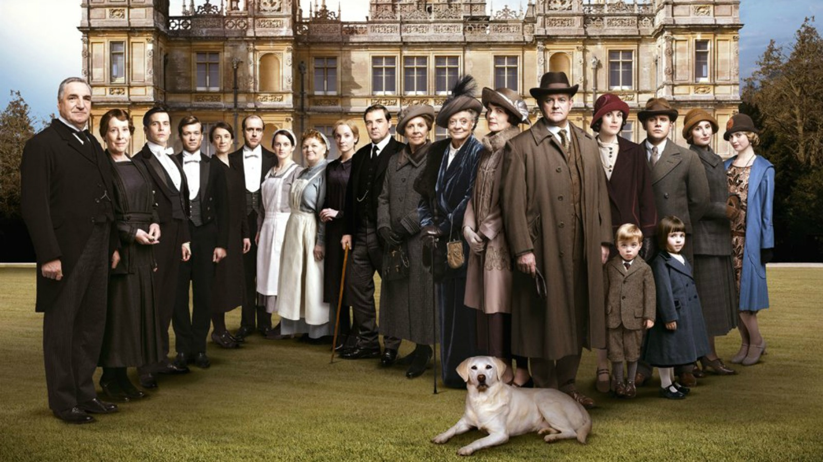 A-Downton-Abbey-Movie-Is-Coming-and-Joanne-Froggatt-and-Michelle-Dockery-Are-Beyond-Excited-About-It