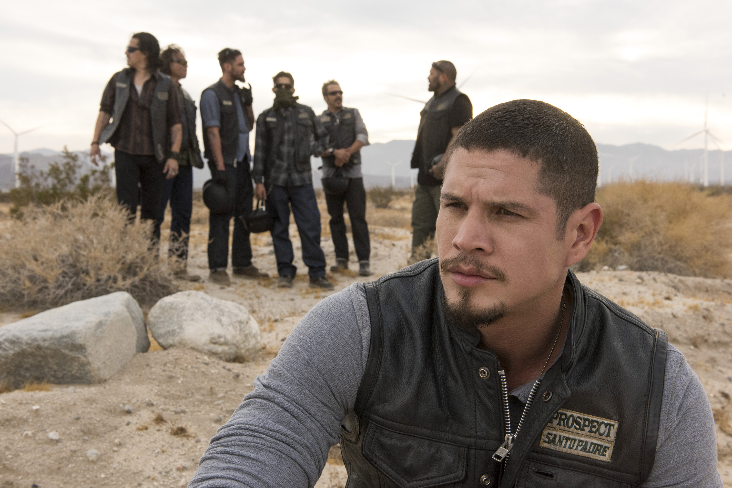 Sons-Of-Anarchy-Spinoff-Mayans-MC-Picked-Up-To-Series-By-FX