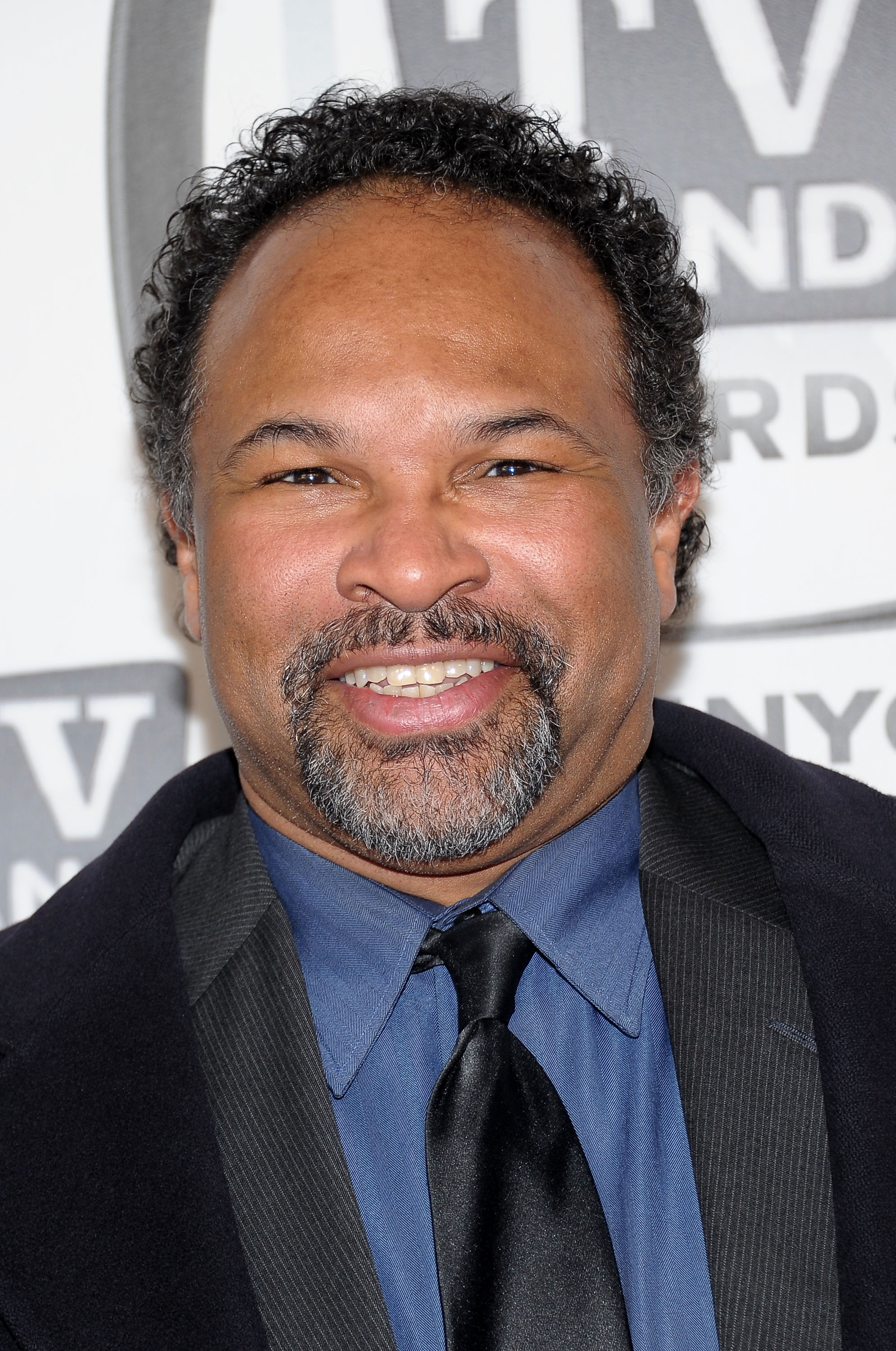 Geoffrey Owens attends the 9th Annual TV Land Awards at the Javits Center on April 10, 2011 in New York City